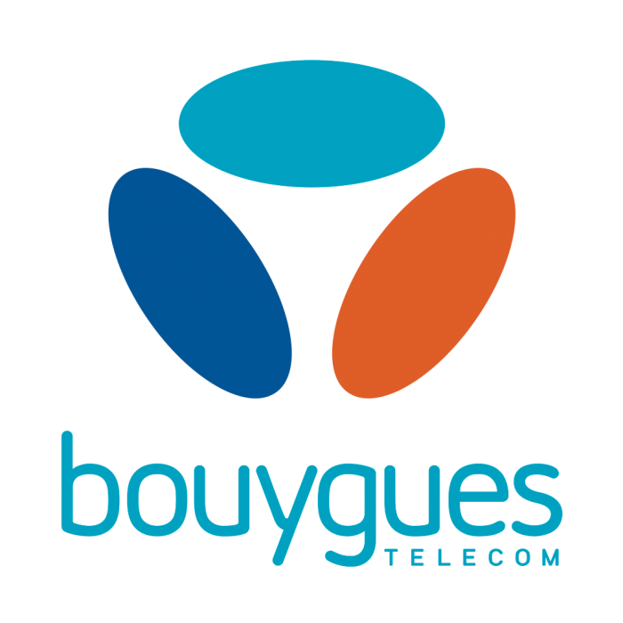 Bouygues Telecom ✪New Exhibitor