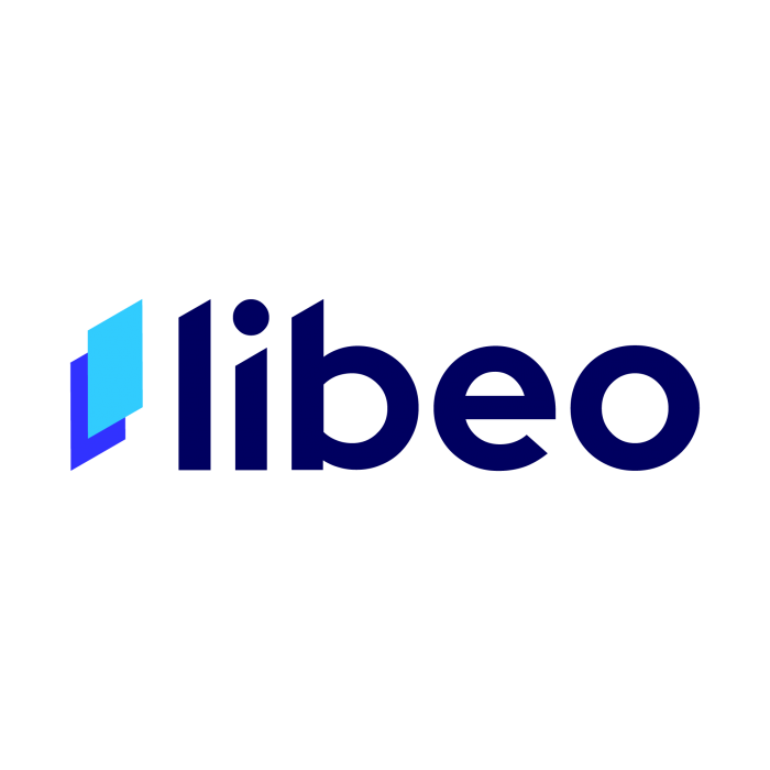 Libeo ✪New Exhibitor