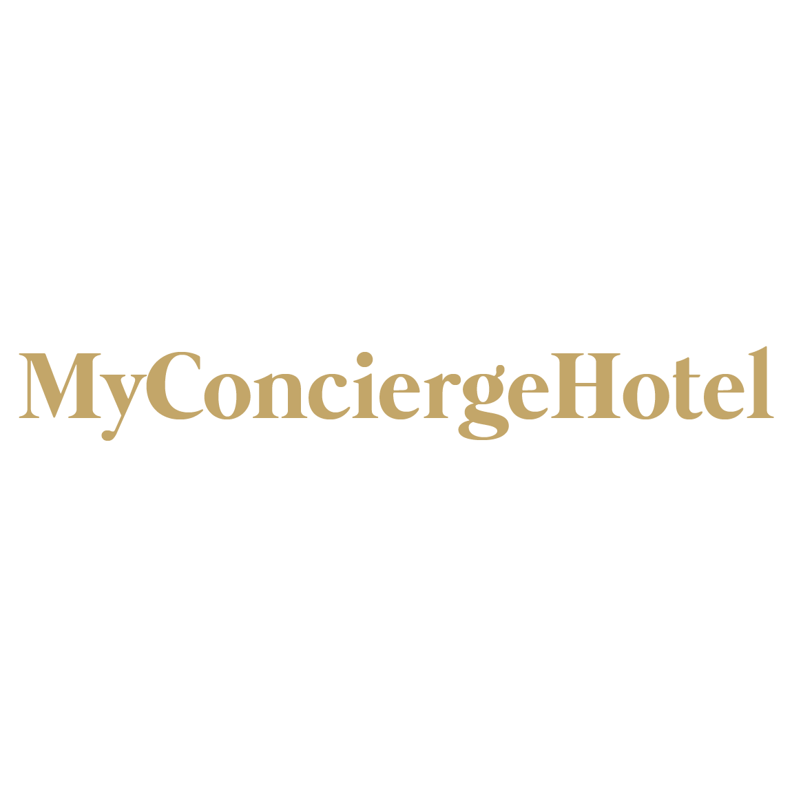 myconciergehotel