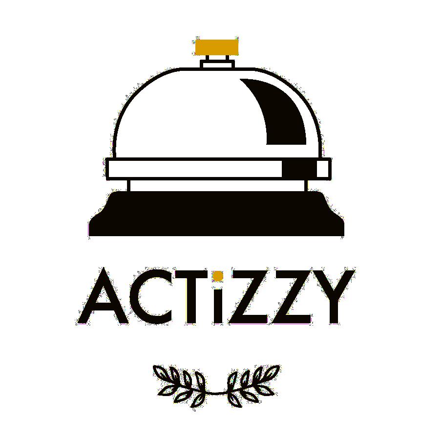 ACTIZZY