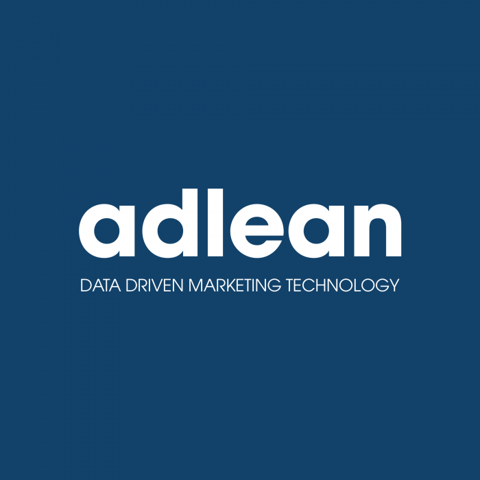 Adlean ✪New Exhibitor