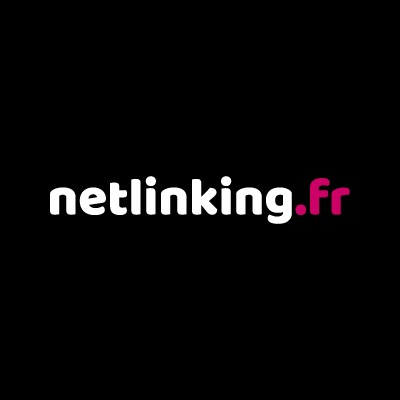 netlinking.fr  ✪New Exhibitor