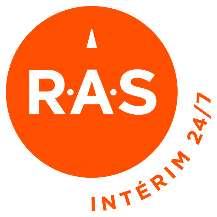 R.A.S INTERIM 24/7 ✪New Exhibitor