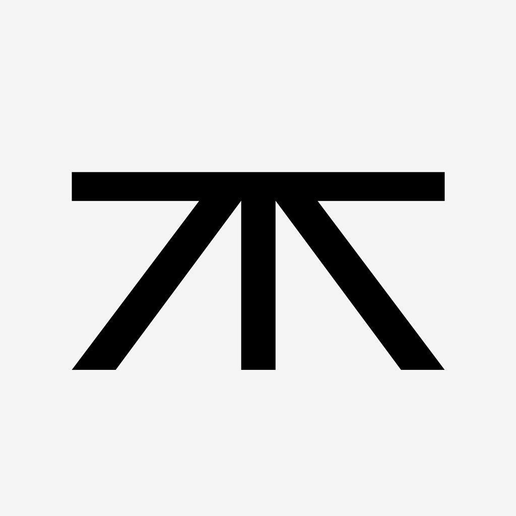 REKKI ✪Nouvel Exposant