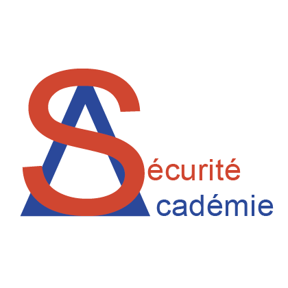 Sécurité Académie
