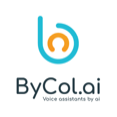 ByCol ✪Nouvel Exposant