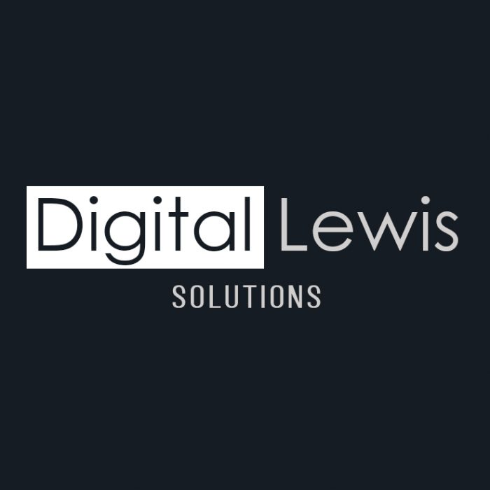 DLS – Digital Lewis Solutions ✪New Exhibitor