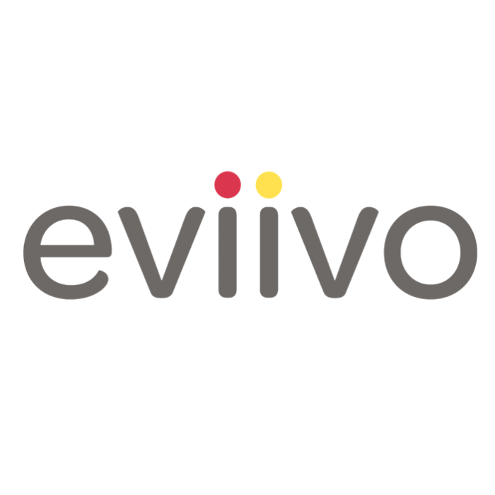 eviivo  ✪New Exhibitor