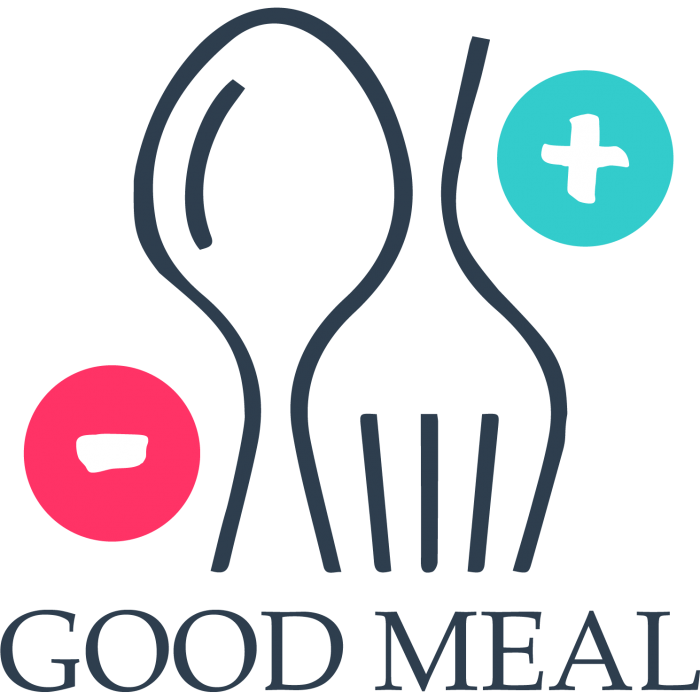 Good Meal ✪Nouvel Exposant