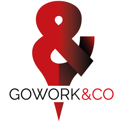 GOWORK&CO ✪New Exhibitor