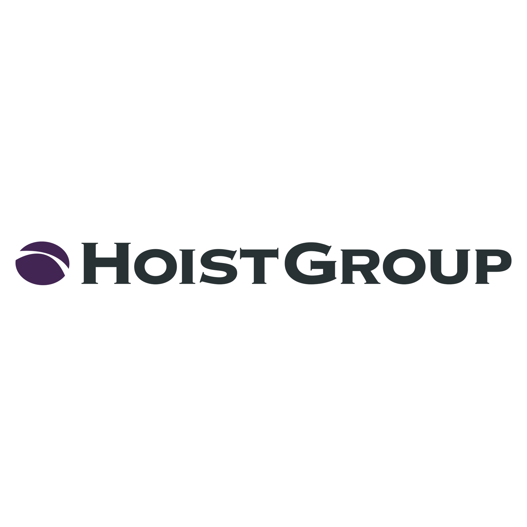hoist group france