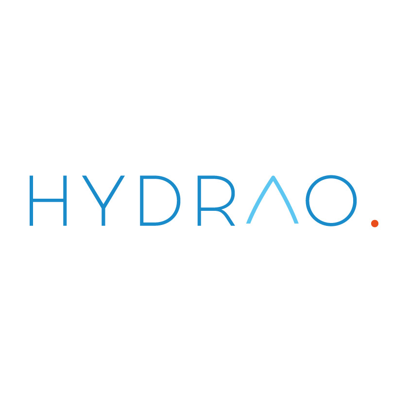 Hydrao ✪Nouvel Exposant