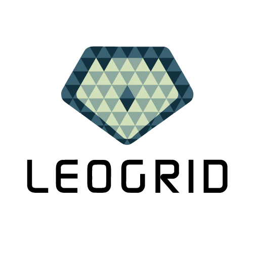 Leogrid ✪New Exhibitor