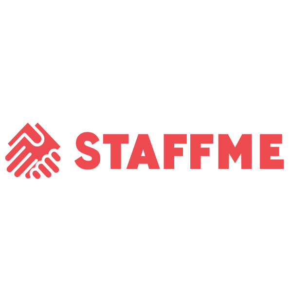 StaffMe  ✪Nouvel Exposant