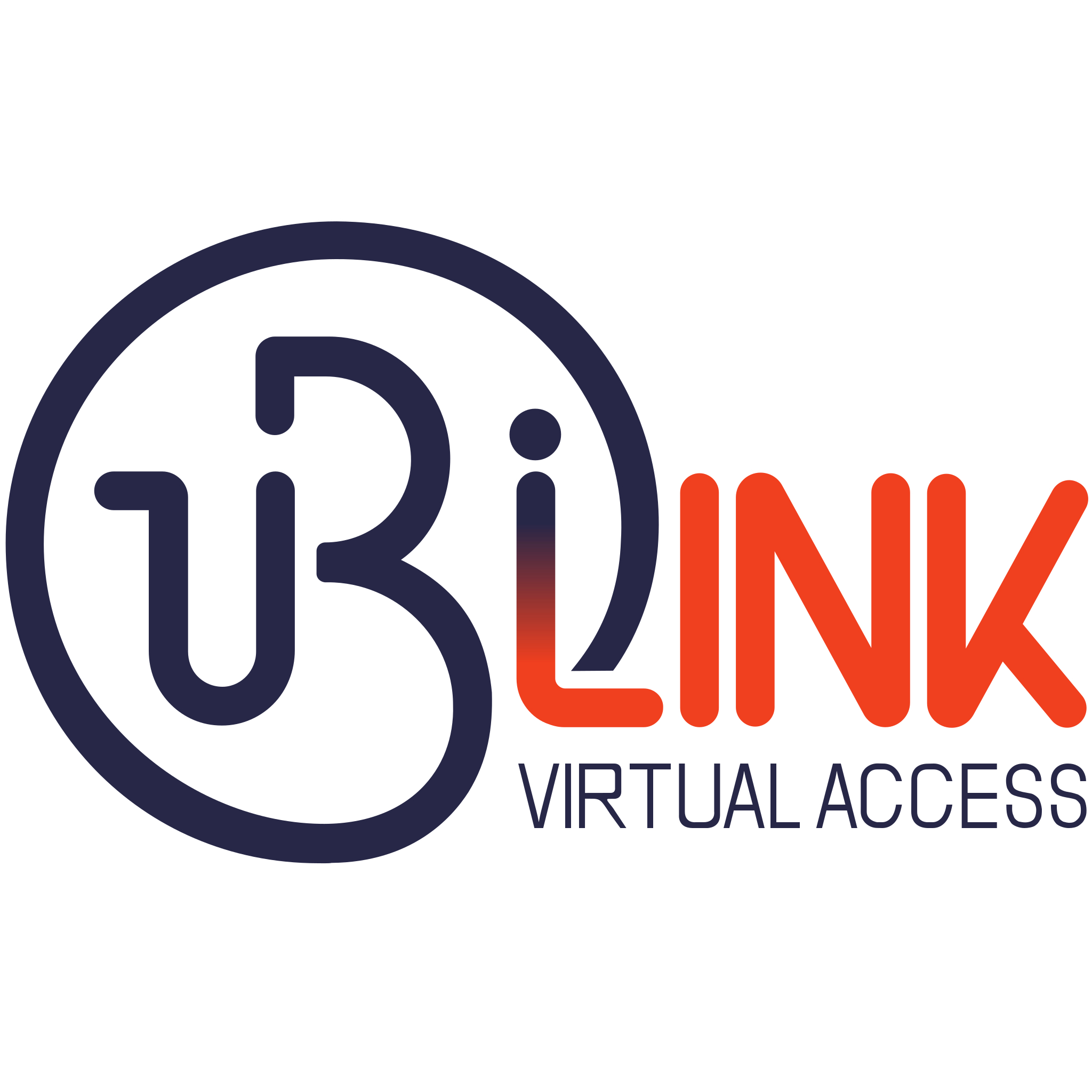 Ubilink ✪New Exhibitor
