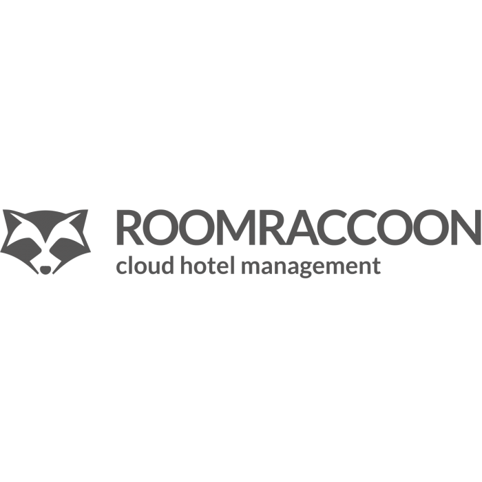 RoomRaccoon ✪New Exhibitor