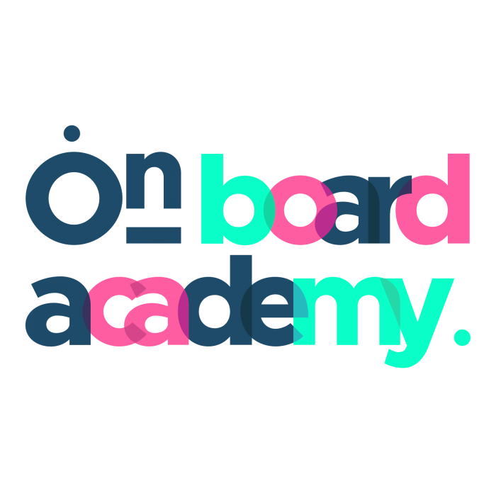 ON board academy ✪Nouvel Exposant