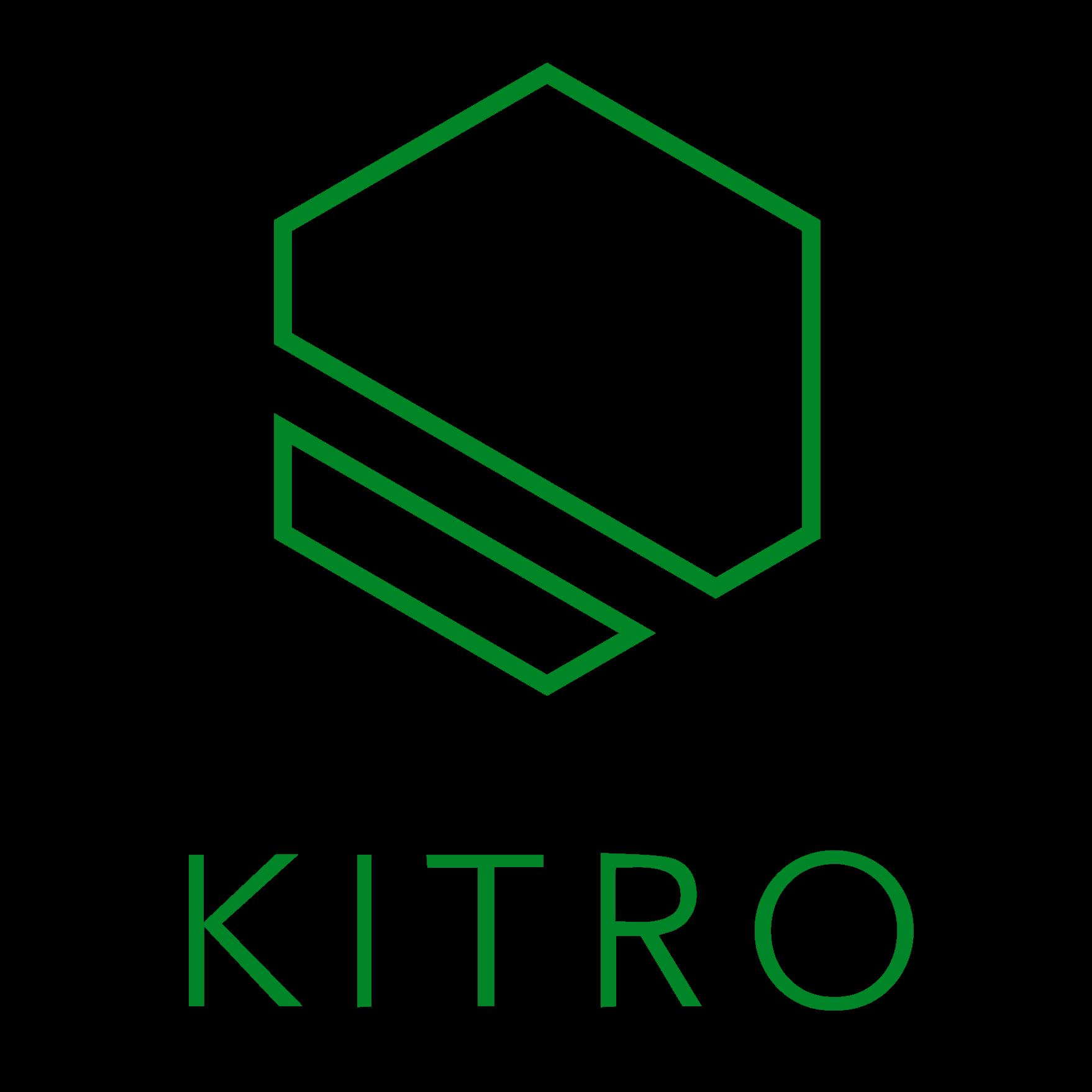 kitro