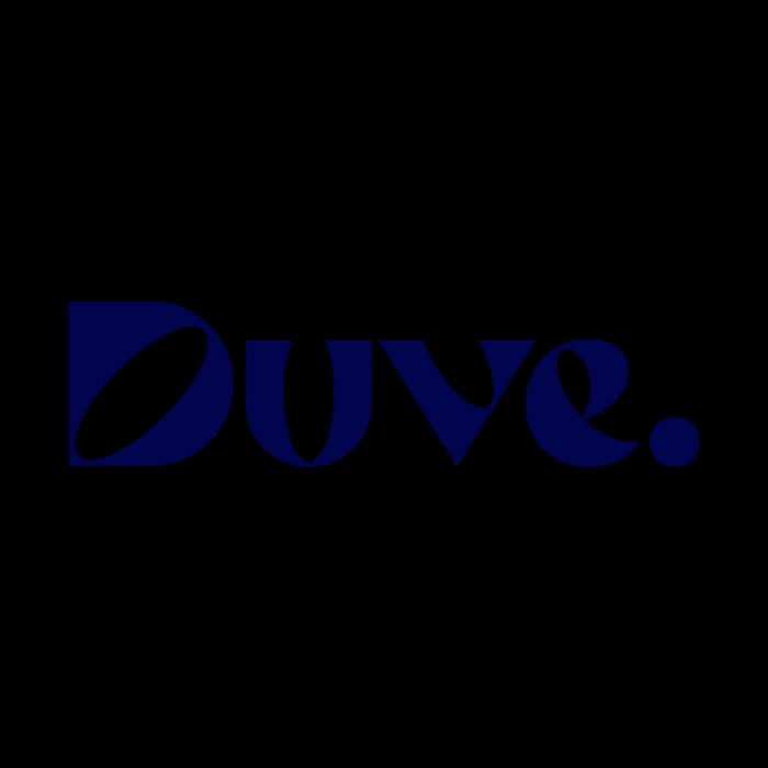 Duve ✪Nouvel Exposant